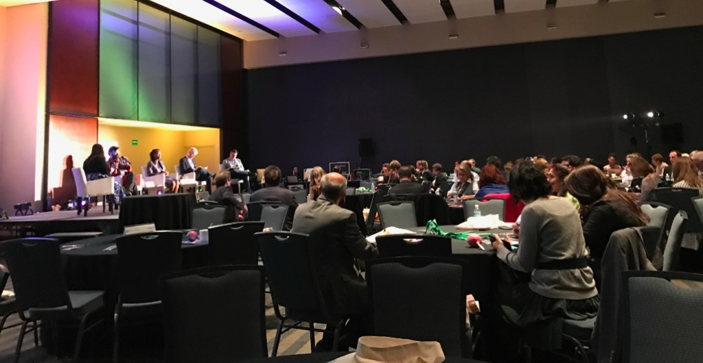 Global Trends Impacting Minnesota Funders: Are We Prepared?